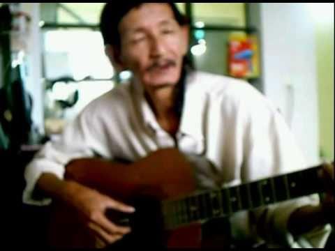 Rồi Mai Tôi Đưa Em - karaoke - sungsaihetdan