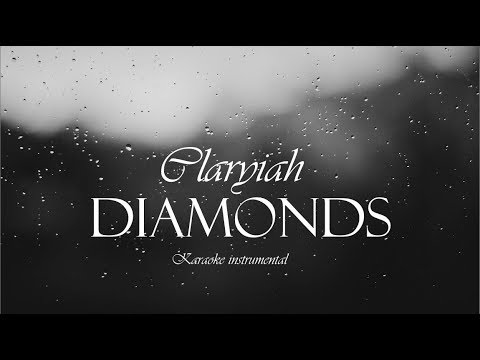 Rihanna - Diamonds Lyrics | MetroLyrics