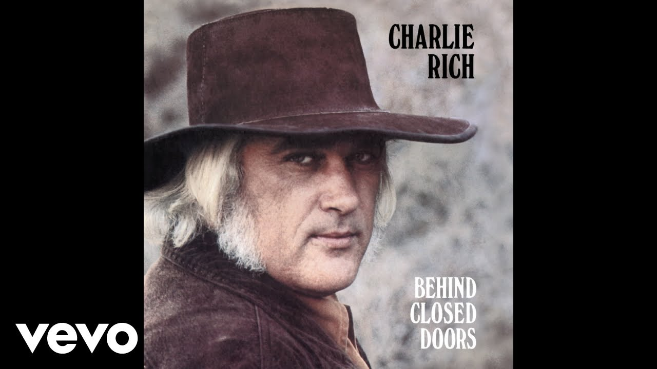 charlie-rich-the-most-beautiful-girl-audio-charlierichvevo