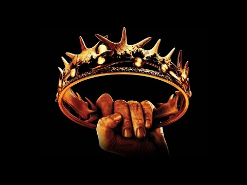 The Rains of Castamere!!!(instrumental) TOP QUALITY