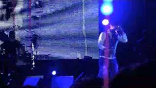 Onirama - O Xoros (Live)