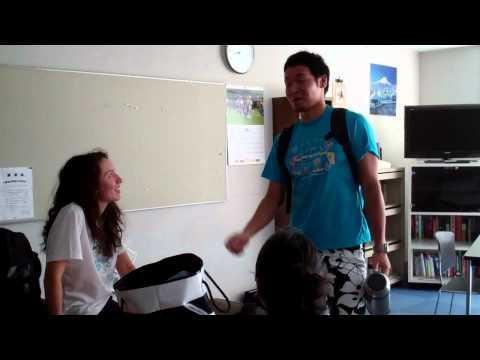 Introducing Challenging Behaviors in Young Children: Techniques and SolutionsKaynak: YouTube · Süre: 4 dakika11 saniye