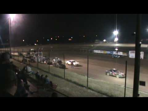 Lake Country Speedway