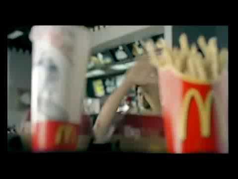 VnExpress S h p d n c a d an McDonald