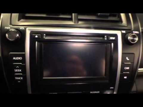 2012 Toyota Camry Smart Motors Madison Wisconsin Youtube