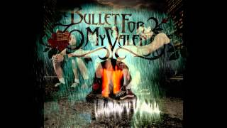 Bullet For My Valentine | Tears Don't Fall Pt.1 & Pt.2 | High Quality Sound 320KBPS |