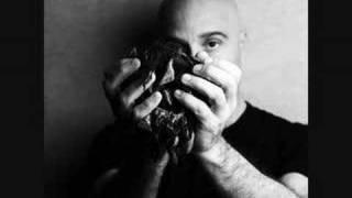 danilo rea martux_m Rothko- Reminiscence