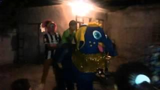 Fiesta de Diego con Chapulín y su divertí fest thumbnail