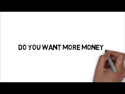 do-you-want-more-money!?-part-1