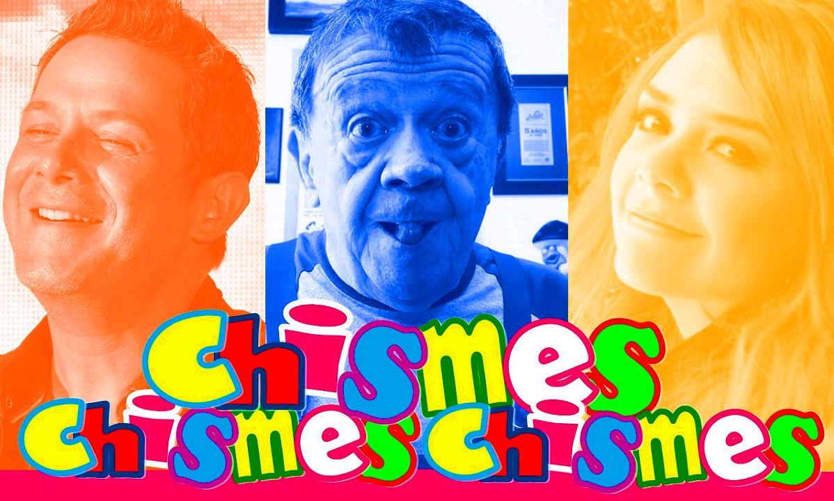Chismes farandula y escandalos de los famosos video home for Chismes y espectaculos recientes