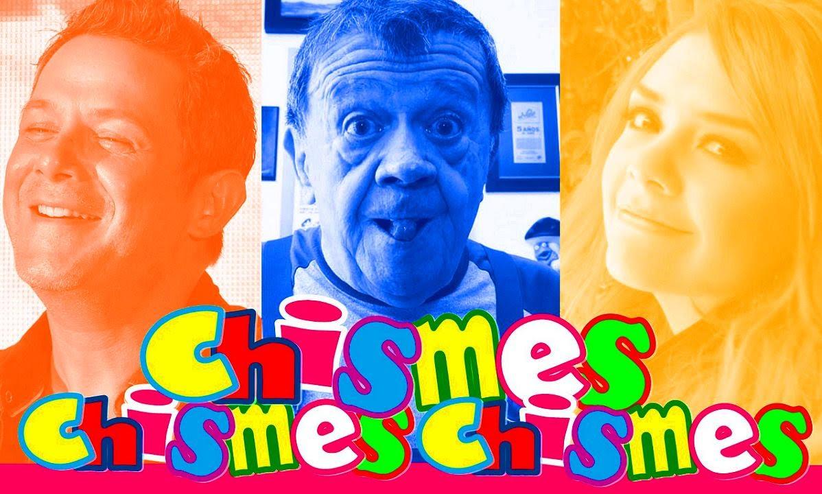 10 chismes imperdibles famosos recientes noticias for Espectaculos chismes famosos