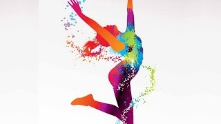 Aerobic Workout Music 2015 (120 BPM)