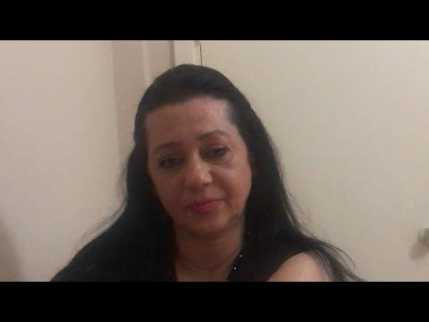 Göğüs buyutucu krem tanıtım videosu