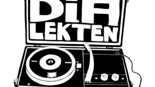 Dialekten & Kridthuset - Genkendelsesvisen
