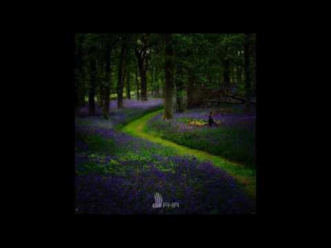 "The Bluebells of Scotland arranged by Joachim ""Schottische Melodie"" Vaughan Jones violin [FHR29]"