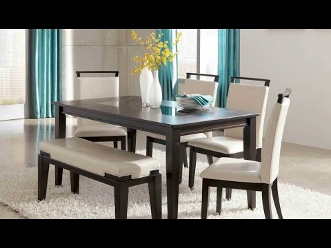Waverly Garden Room Dining Chair Covers dining room chair covers | dining room chair covers at bed bath and