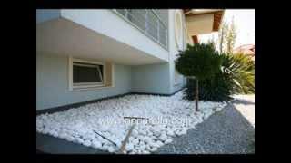 Недвижимость в Греции, усадьба в Катерини ...(На продаже уникальная усадьба в Паралии-Катерини. На первом этаже гостиная с камином и полностью оборудова..., 2013-09-05T13:42:42.000Z)