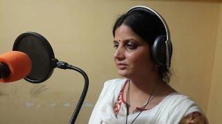 Latest Hindi song  Beti Hu Mai Beti Mai Tara Banungi  Asha Bhatt  Sumant Panwar Gunjan Dangwal