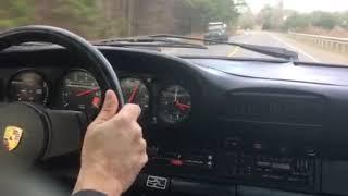 Test Drive 2 83 911 SC
