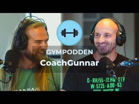 CoachGunnar / Treningsavbrudd og coaching