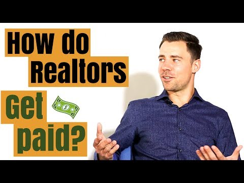 How Do Real Estate Commissions Work In Canada? What Home Buyers And Sellers Must Know