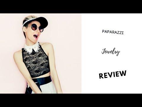 Paparazzi Jewelry Review - Big Secret?