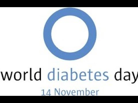 World Diabetes Day 2017 Why Foods With Low Glycemic Index Are Good For Diabetics