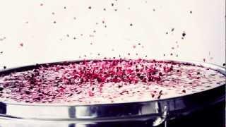 AlunaGeorge - Your Drums, Your Love (Duke Dumont Remix)
