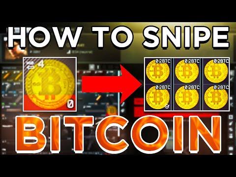 Dove investire in crypto