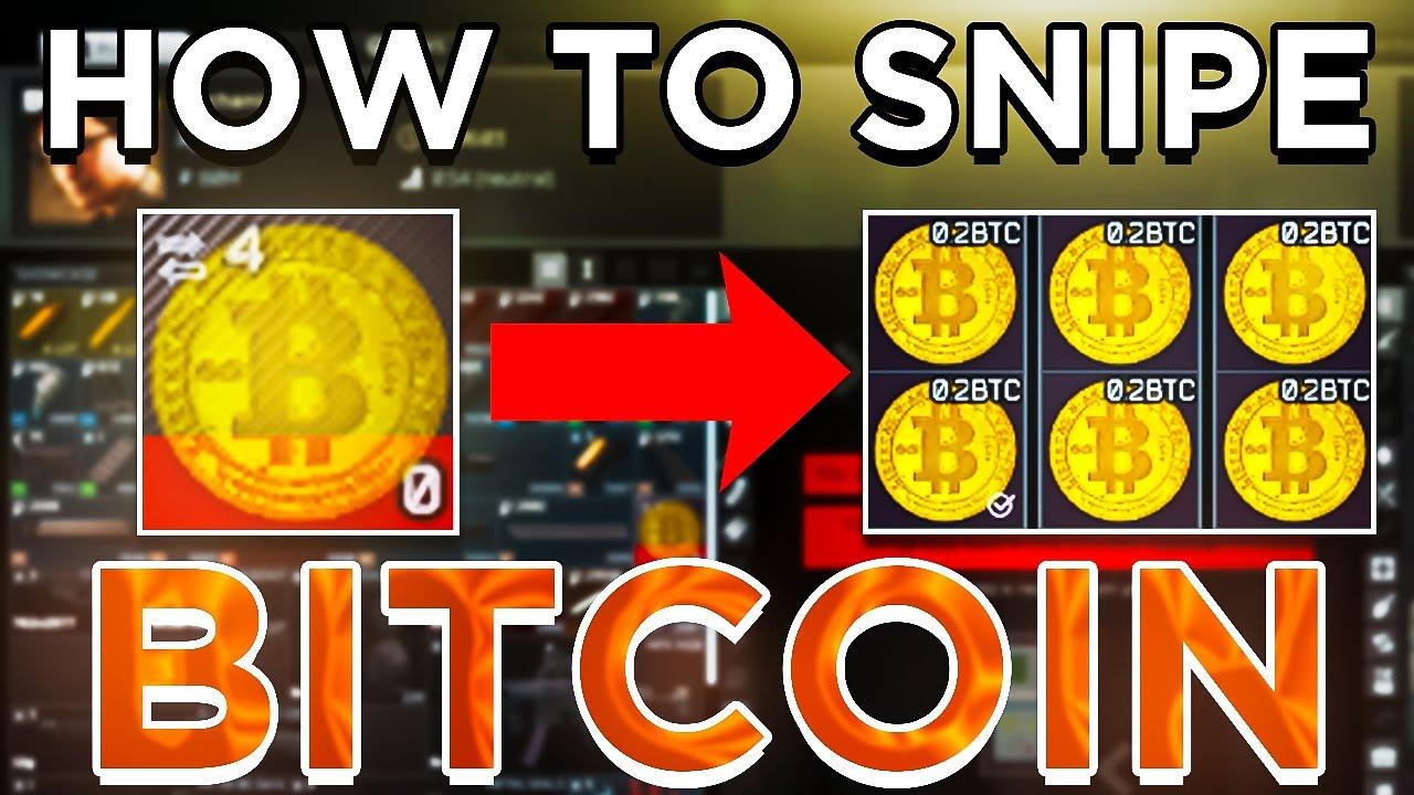 cum să câștigi 1 bitcoin pe lună