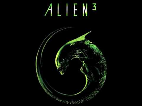 Alien 3  Adagio HD