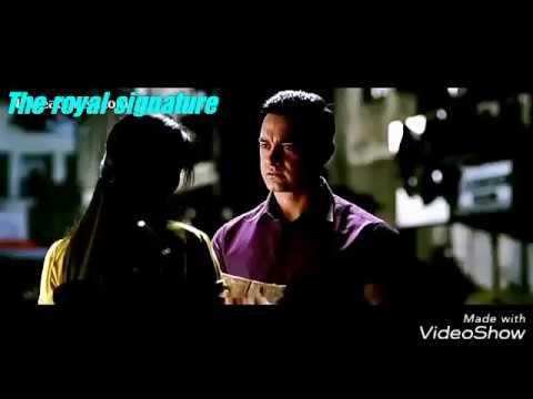 New version of Pal Pal Bade Hai Yeh Mohabbat Hai -full Video song