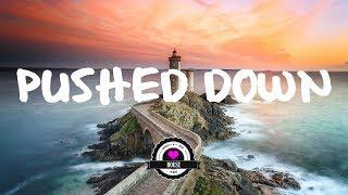 Stahl ft. Caroline - Pushed Down