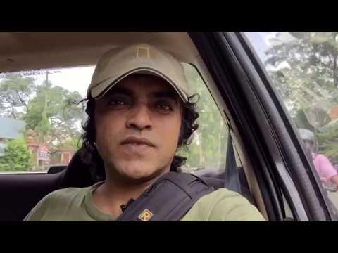 Travel Video Blog In Hindi (Vlog) - Shooting Tourist Spots | Digital Photography