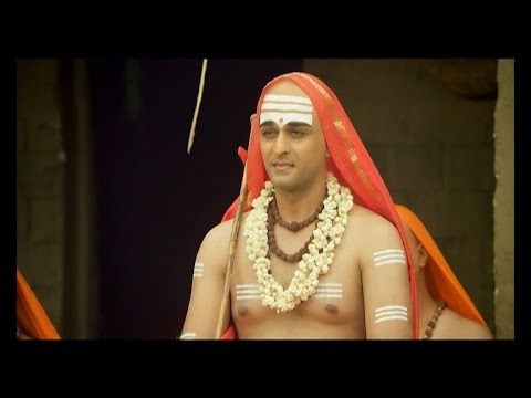 Bharatvarsh: Episode 4: Watch the glorious story of Adi Shankaracharya