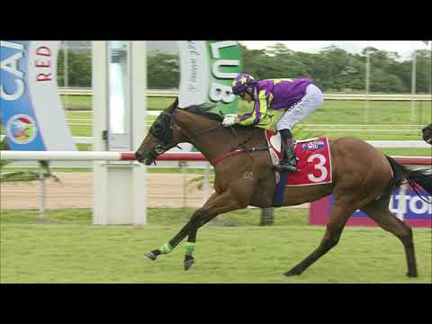 Image result for hot shot harry cairns racing
