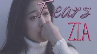 Watch Zia Tears video