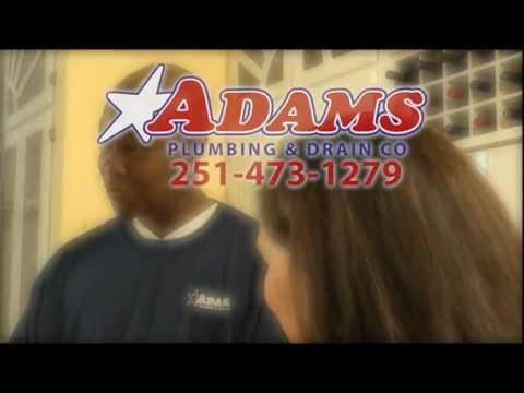 Plumbing & Drain Company in Frisco