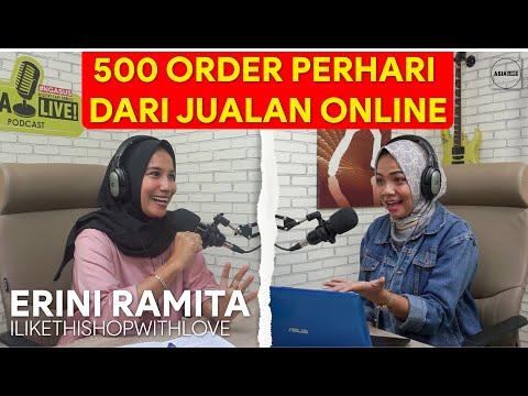 500-order-perhari-dari-jualan-online---erini-(owner-i-like-this-shop-with-love)---ngasus