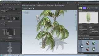 Collections Unreal Engine Speedtree Tutorial | Tutorial