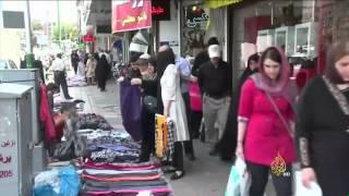دور إيران في ضوء تصريحات روحاني