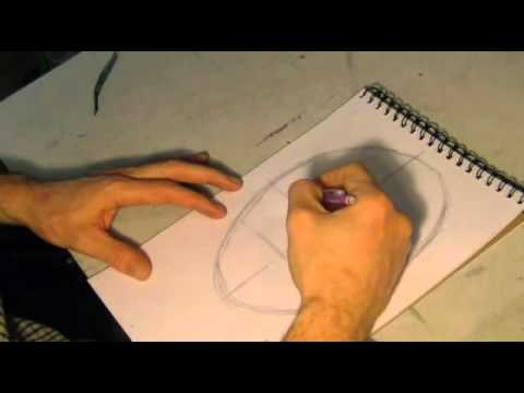 Learn To Draw Like Pro With Online Drawing Lessons