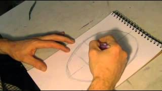 Learn To Draw Like A Pro With Online Drawing Lessons