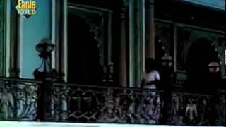 Mere naina sawan bhadon... Female version.mp4