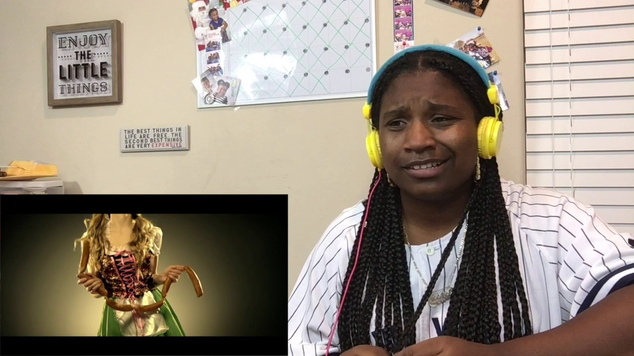 Download Lil Dicky - Jewish Flow (Official Video) REACTION