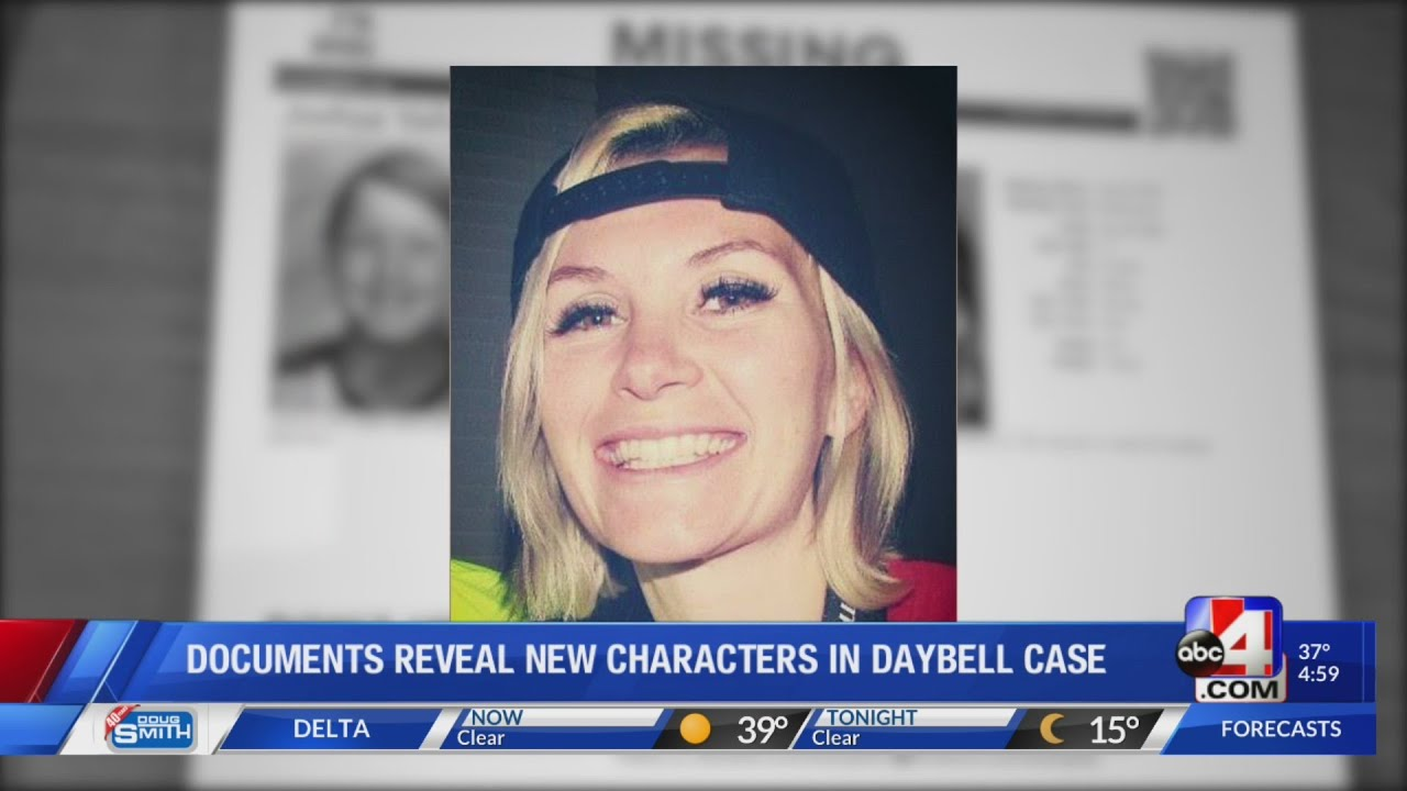 New court documents claim Lori Vallow Daybell's niece knows location of missing Idaho siblings