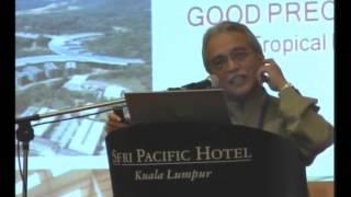 Seminar 06 - CIRAIC 2013 - Paper 5 Thumbnail