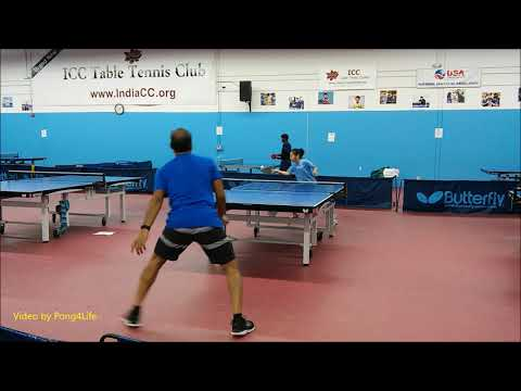 #1 9-Year Old Elina (1250) vs Basha (1258)