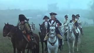 Video 20 septembre 1792, bataille de Valmy download MP3, 3GP, MP4, WEBM, AVI, FLV Oktober 2018