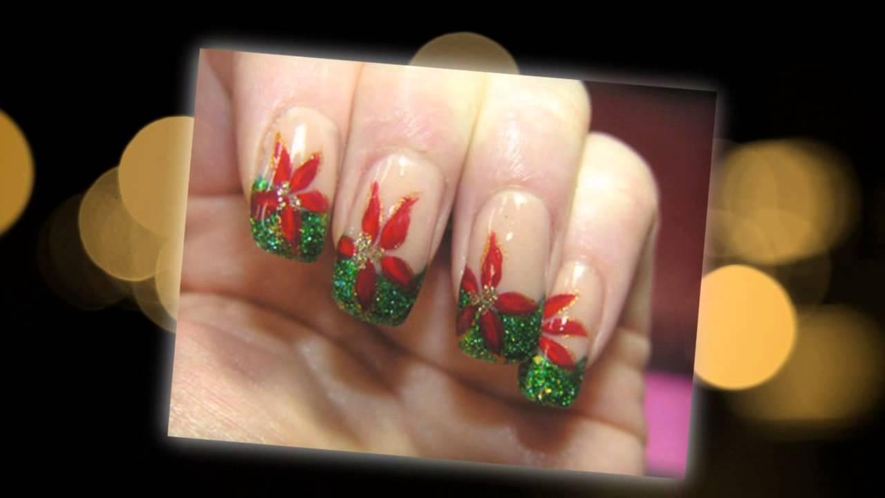 Escape Nail Salon New Orleans – Papillon Day Spa